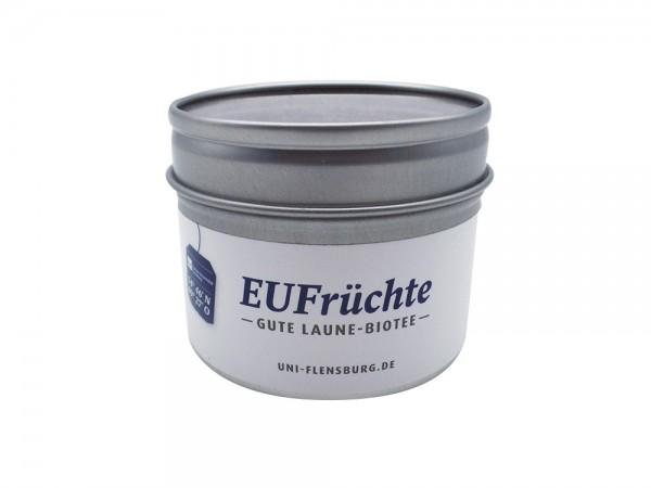 """Biotee """"EUFrüchte"""""""